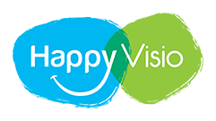 Happy Visio